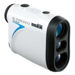 Nikon COOLSHOT 20 Rangefinder 16200