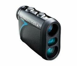 Nikon Coolshot 20i Golf Rangefinder