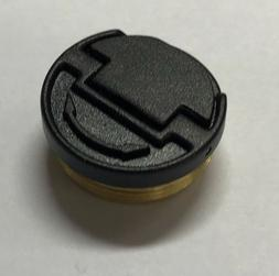 TecTecTec DLX Battery cover