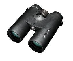 Bushnell Elite Binoculars, 8x42mm