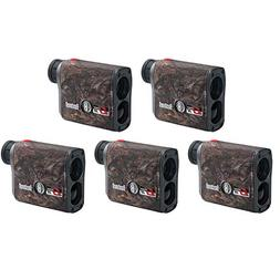 Bushnell 6 x 21 G Force DX ARC Vertical Hunting Laser Rangef