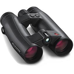 Leica Geovid 8x42 HD-B 3000 Laser Rangefinder Binoculars ? 4