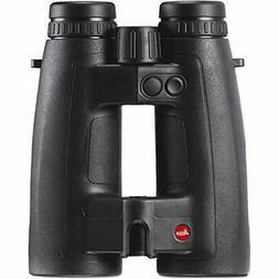 Leica 8x56 Geovid HD-B 3000 Rangefinder Binocular