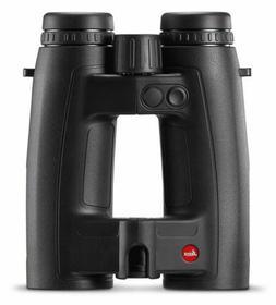 Leica Geovid 10x42 HD-B 3000 Rangefinding Binocular
