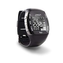 POSMA GM2 Golf Fitness GPS Watch - Range Finder - Activity T