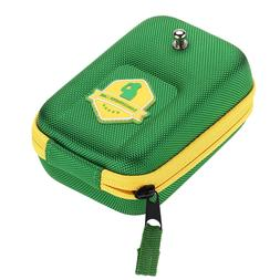 BOBLOV Golf <font><b>Rangefinder</b></font> Case EVA Hard Co