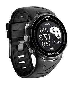 Callaway All Sport Watch GPS Watch
