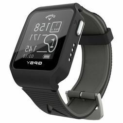 Callaway Golf GPSy Sport GPS Rangefinder Watch Black Brand N