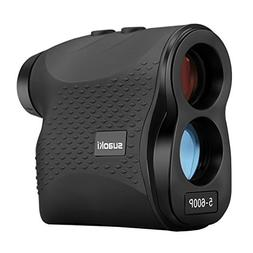 golf range finder laser rangefinder