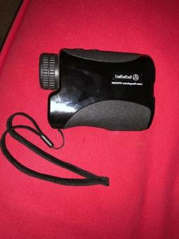 golf rangefinder laser range finder pinsensor lightweight