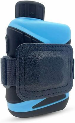 HomeMount Golf Rangefinder Magnetic Holder, Adjustable Strap