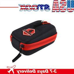 golf rangefinder protector hard case waterproof