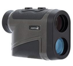 Uineye Golf Rangefinder - Range : 5-1800 Meters, 0.3 Meter A