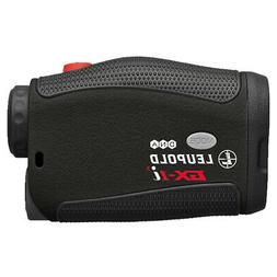 Leupold GX-1i3 Golf Rangefinder , New