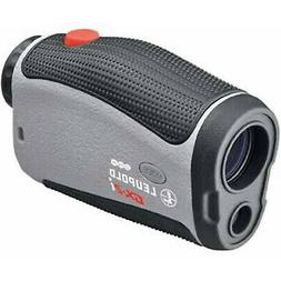 Leupold GX-2i3 Golf Rangefinder , New