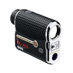 Leupold GX-3i2 Golf Laser Rangefinder