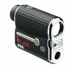 Leupold GX-3i2 Tournament Laser Digital Golf Rangefinder DNA
