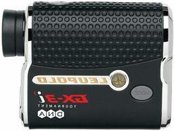 Leupold GX-3i3 Golf Laser Rangefinder