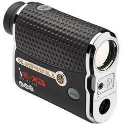 Leupold GX-5i3 Laser Golf Rangefinder ** FREE SHIPPING **