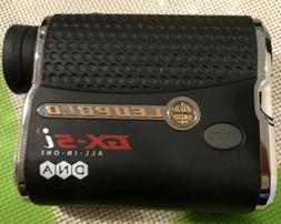 LEUPOLD GX-5i3/With Case/Mint Condition