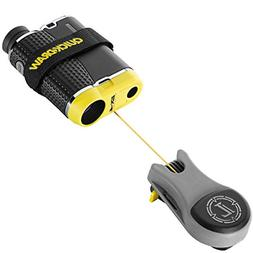 Leupold GX Quick Draw Golf Rangefinder Tether System