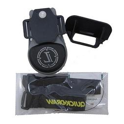 Leupold GX Quick Draw Golf Rangefinder Tether System