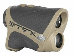 Wildgame Innovations HALO 600 Yard XRT Laser Range Finder -