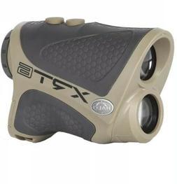 Halo Optics XRT6 Laser Rangefinder