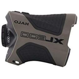 """Halo Laser Rangefinders XL600-8 Yard Finder Sports """" Outdoor"""