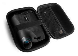 FitSand Hard Case for SUAOKI Golf Range Finder Laser Rangefi