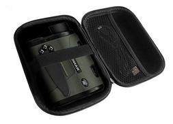 FitSand Hard Case for Vortex Optics Ranger Laser Rangefinder