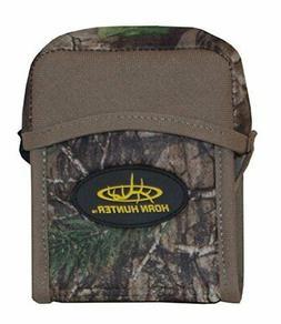 Sportsman's Outdoor Products Horn Hunter Ranger Case