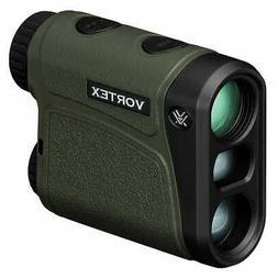 Vortex Impact 1000 Rangefinder | VIP Warranty | LRF101