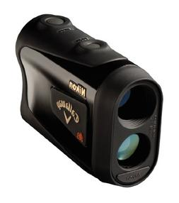 Callaway iQ Laser Rangefinder by Nikon