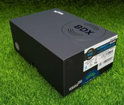 Sig Sauer KILO 1400BDX 6x20mm Laser Rangefinder Ballistic Da