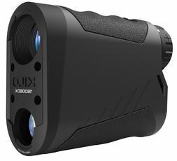 Sig Sauer Kilo1800BDX Laser Range Finding Monocular 6x22mm S