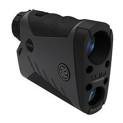 Sig Sauer Kilo2200BDX Laser Range Finding Monocular 7x25mm S