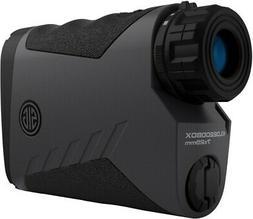 Sig Sauer Kilo2200BDX Rangefinder