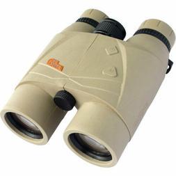 knight 8x42 precision tactical laser rangefinder binoculars