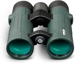Konus KonusRex Binocular 10x42mm - 2345