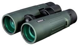 Konus Konusrex 10X50 Binocular
