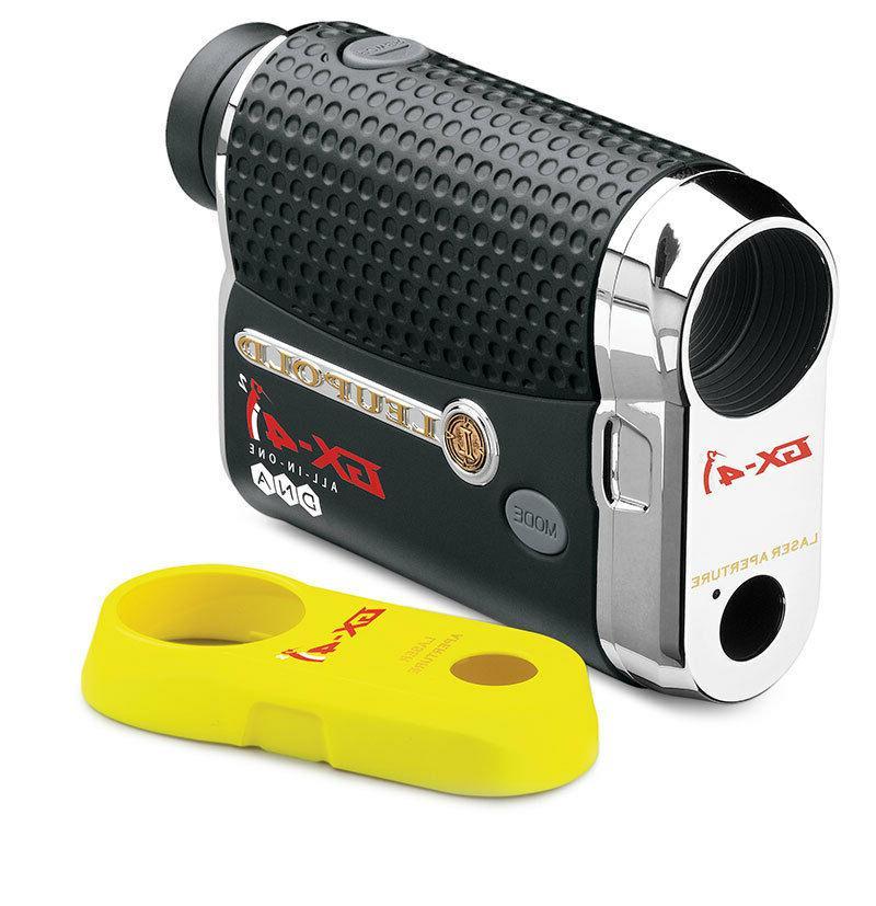 119088 gx 4i2 golf rangefinder