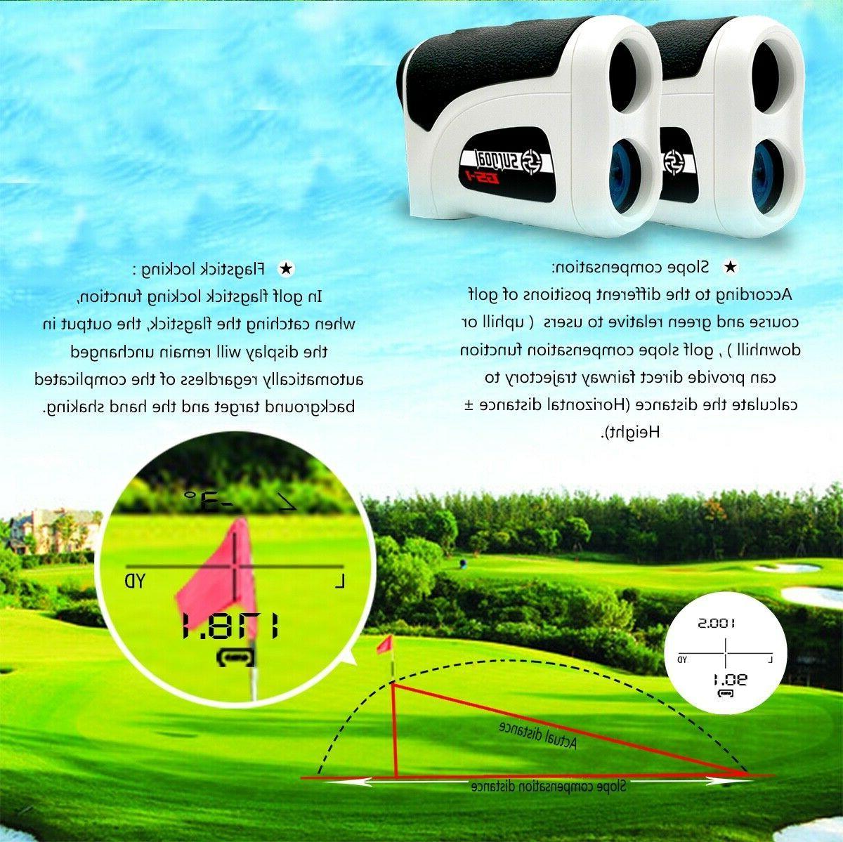 Surgoal HD Mag. Laser with Slope/Flag-Lock/Vibration