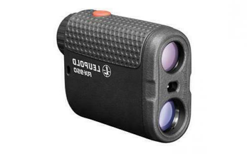 176769 rx 950 950 yard digital laser