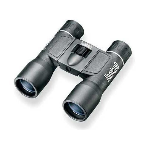 Bushnell Scout DX ARC Rangefinder 10x25 Binocular and