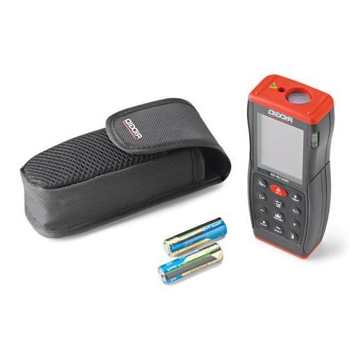 36813 model micro lm 400