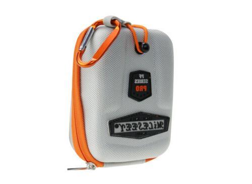 Golf Flag Locking Carry Bag