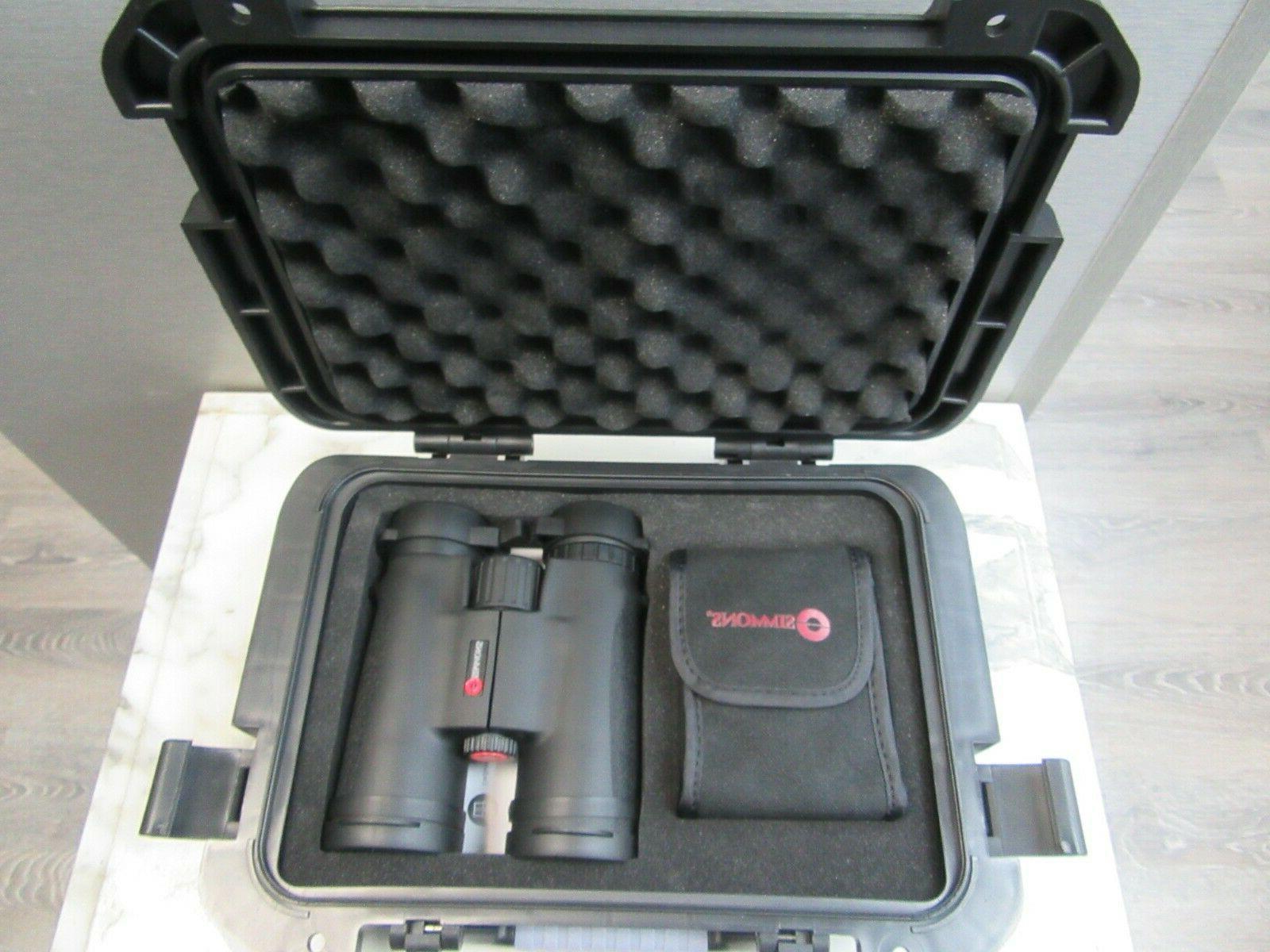 801600 volt 600 laser rangefinder rangefinder w