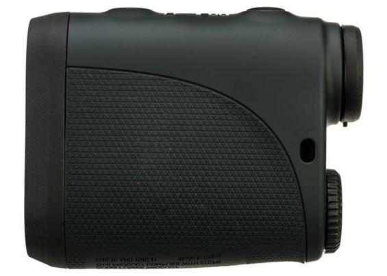 Nikon Aculon AL11 Laser Yard Range Zoom