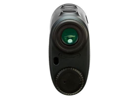 Nikon 8397 Laser 550 Range